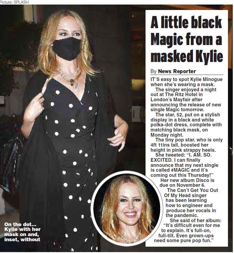 DExpress 200923 Kylie.jpg