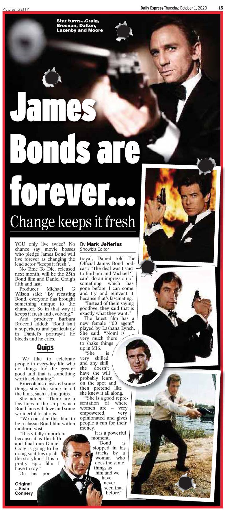 DExpress 201001 Bond.jpg