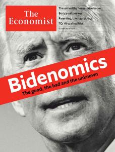 Economist 201003.jpg