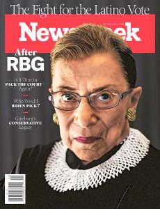 Newsweek 201009.jpg