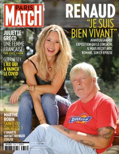 Paris Match 2020-10-01.jpg