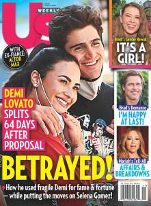 US Weekly 201012.jpg