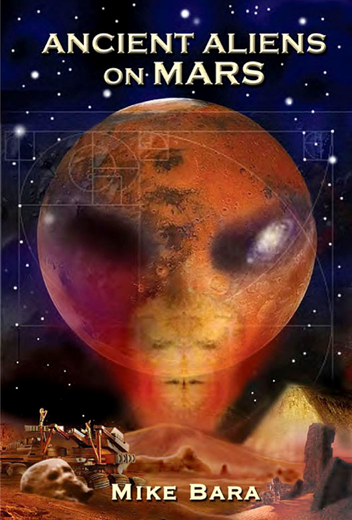 Ancient Aliens on Mars.jpg