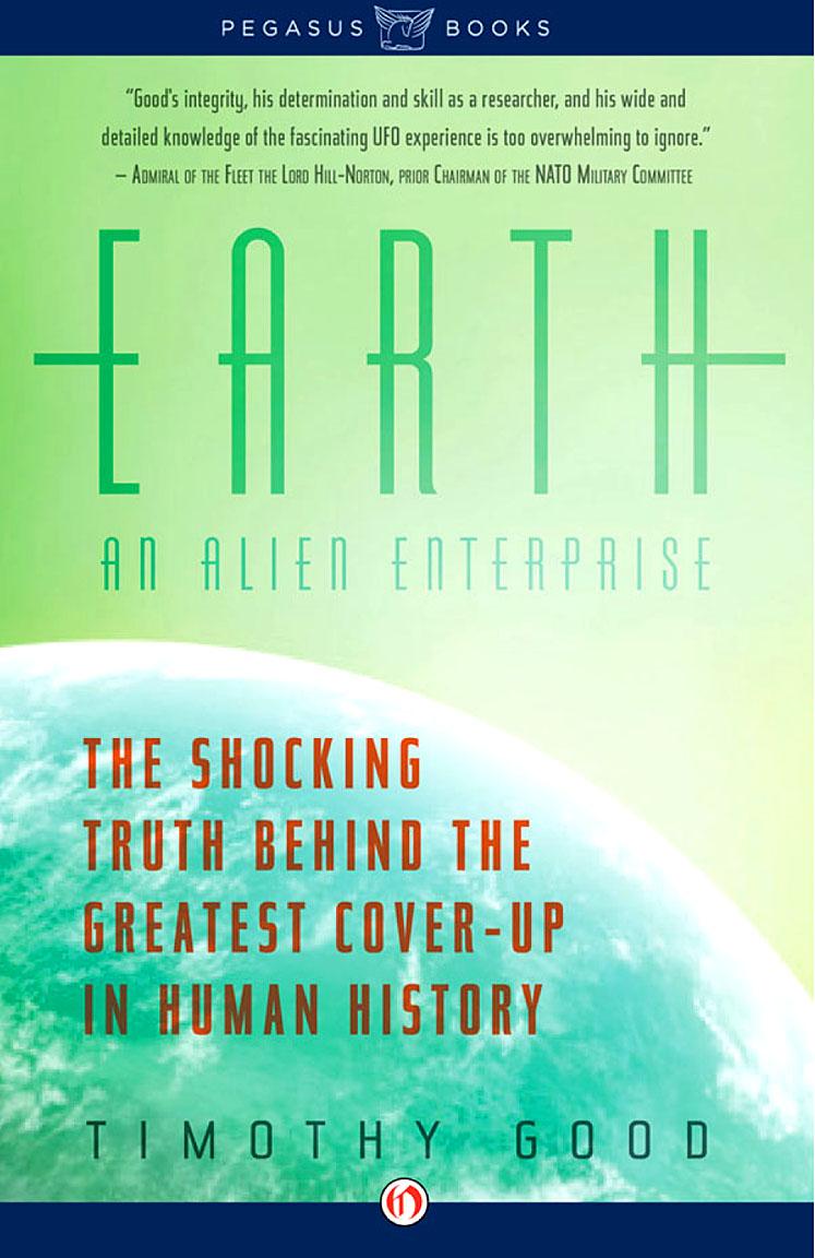 Earth An Alien Enterprise - Timothy Good.jpg