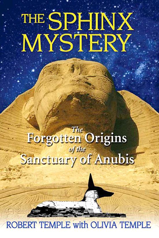 The Sphinx Mystery.jpg