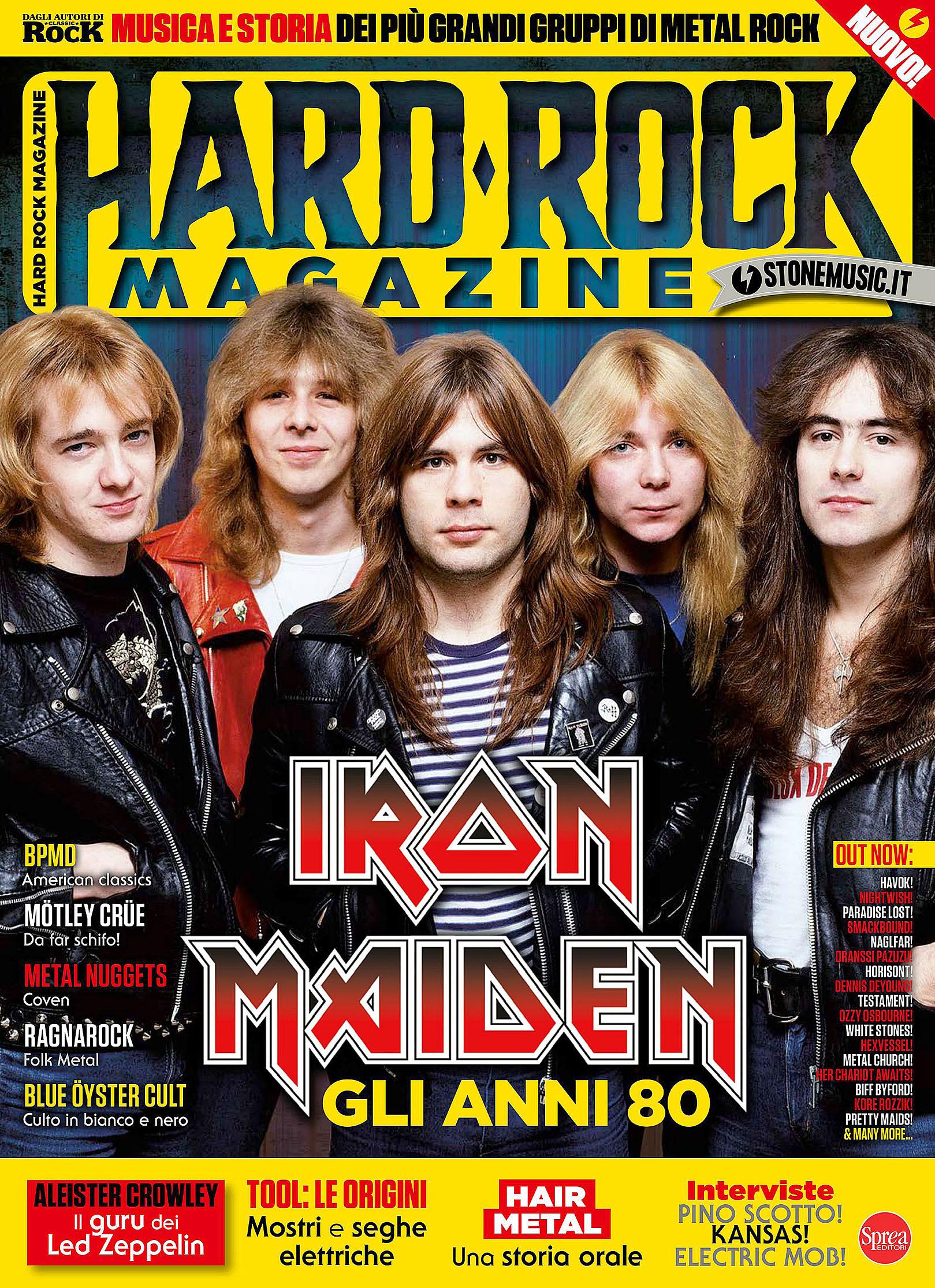 Hard Rock Magazine 01 2020-06-07 IM 01.jpg