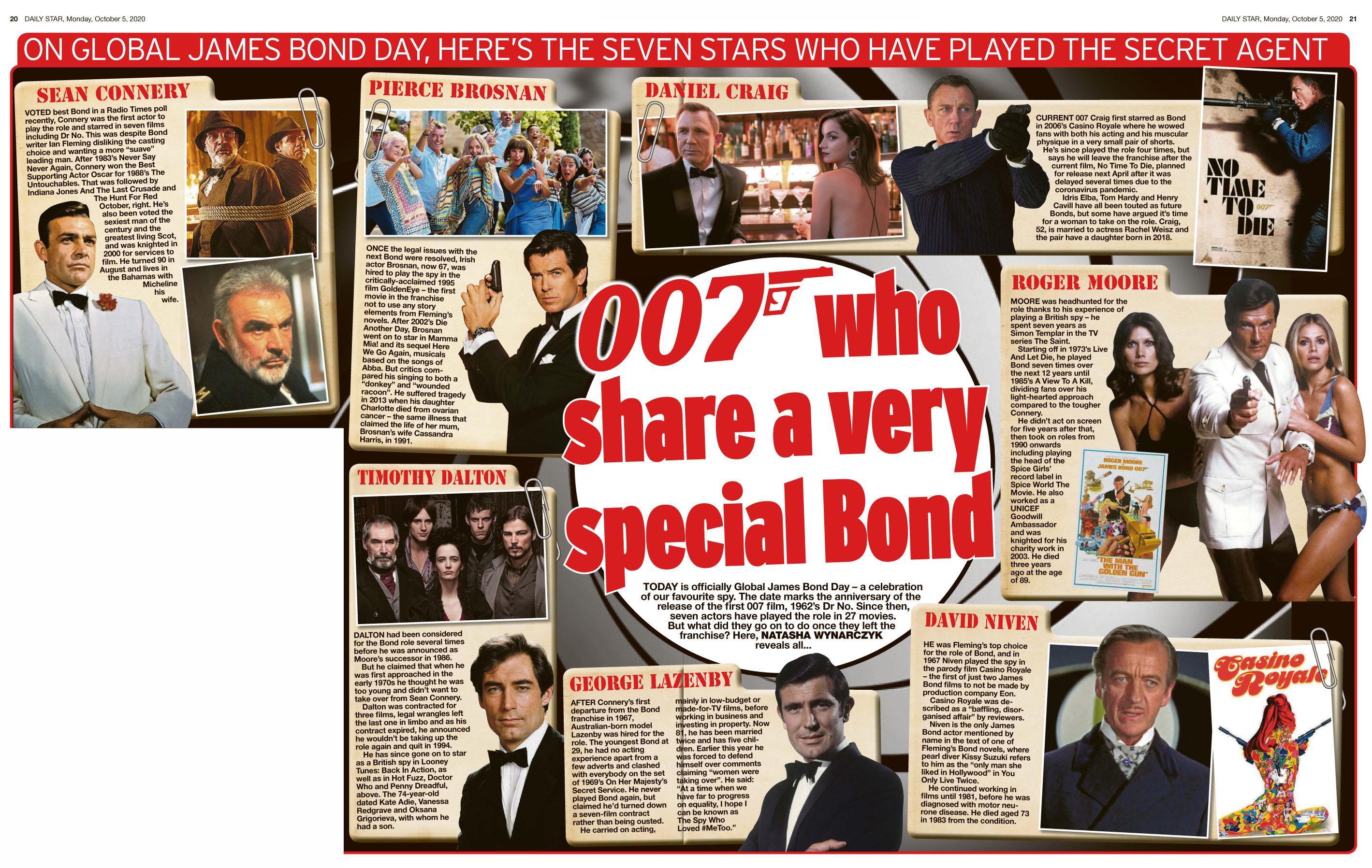 DStar 201005 Bond.jpg