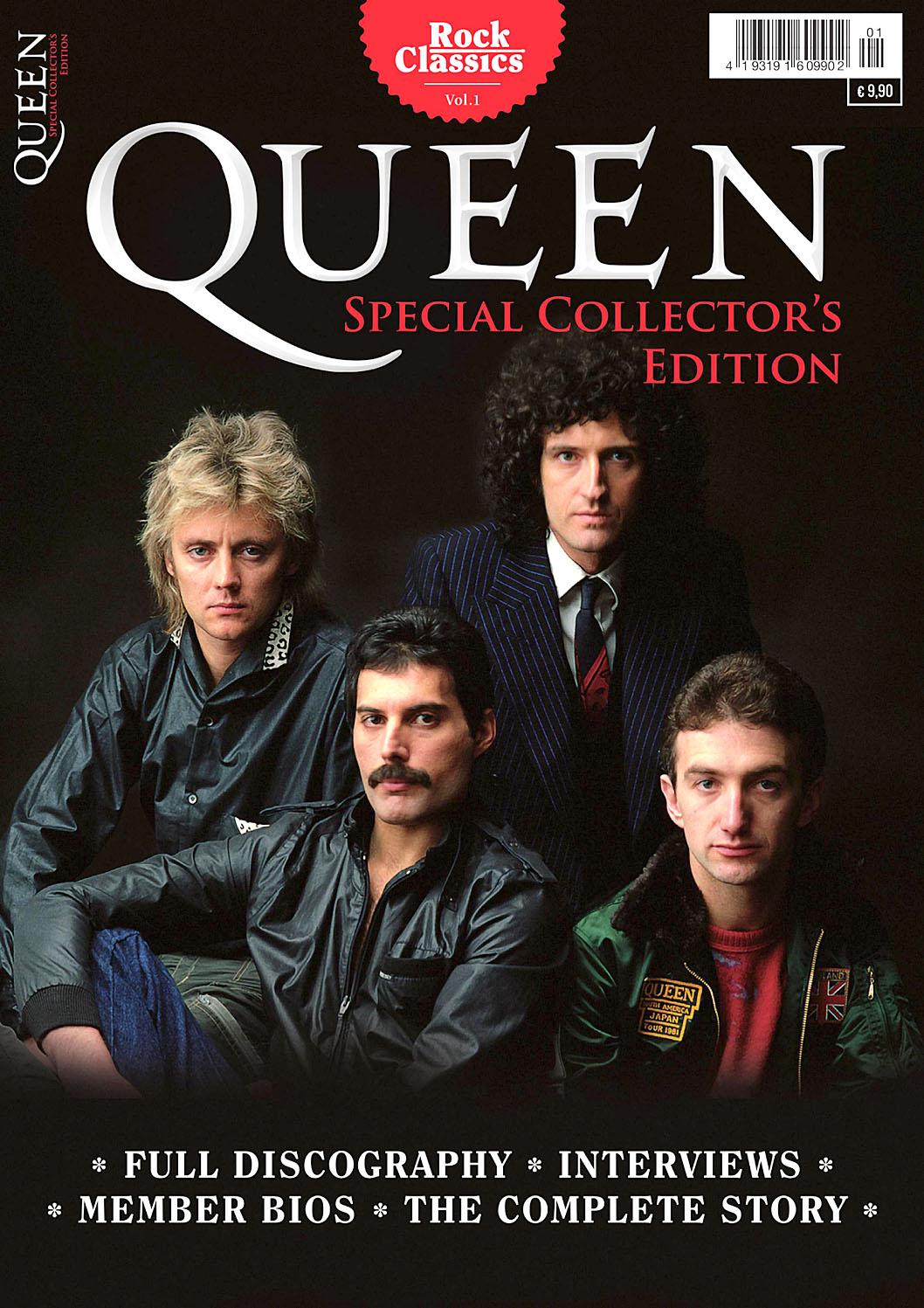 Rock Classics 01 - Queen 2020.jpg