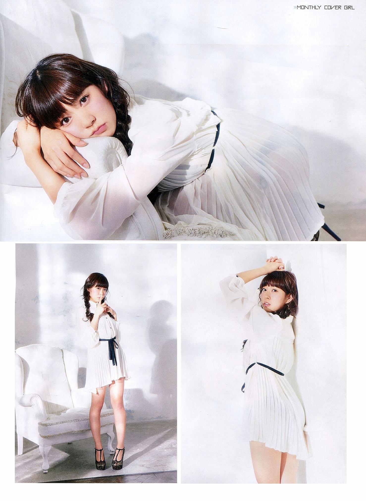 MiWatanabe EnTame 1405 05.jpg