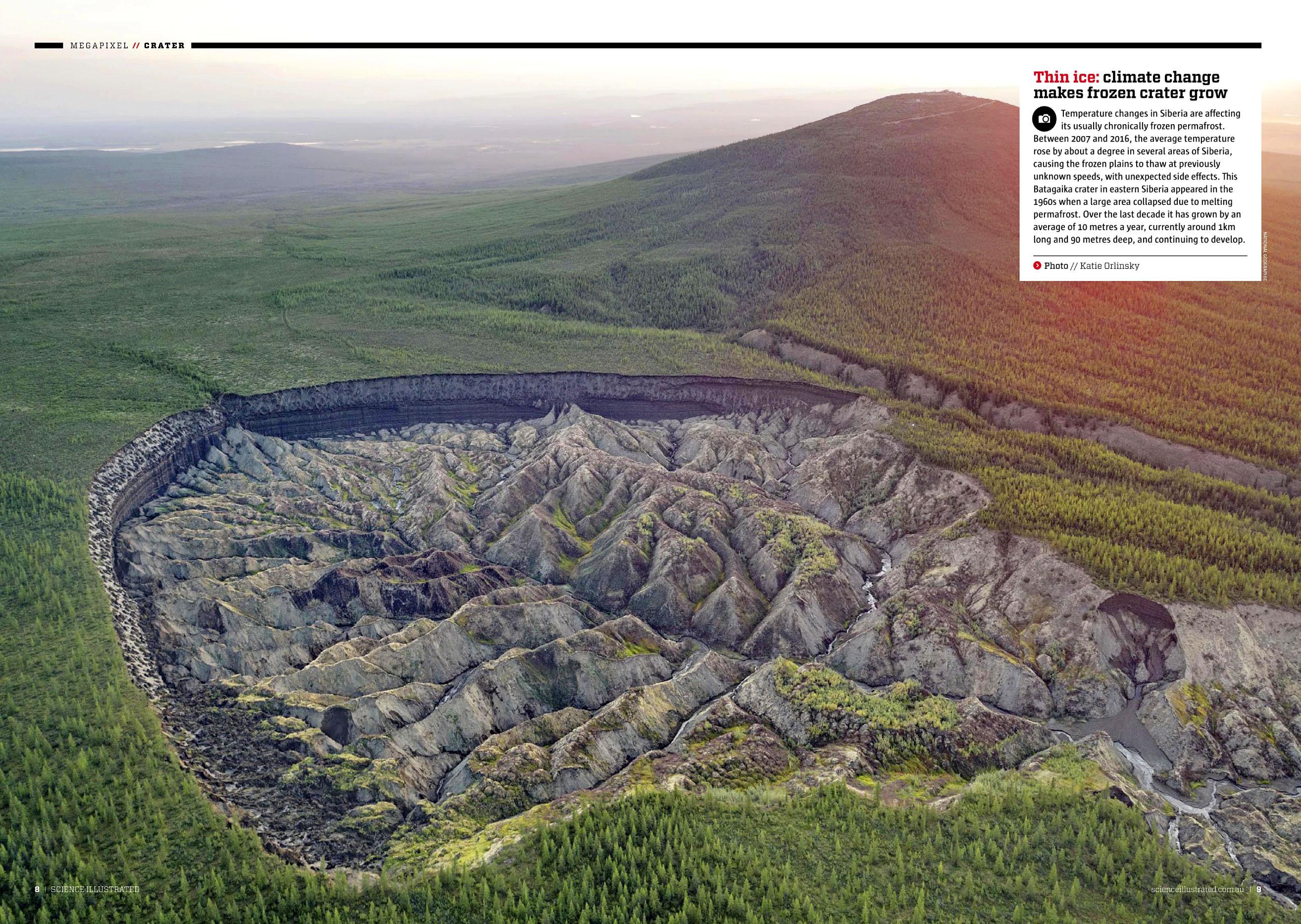 Science Illustrated 078 2020-10 Permafrost.jpg
