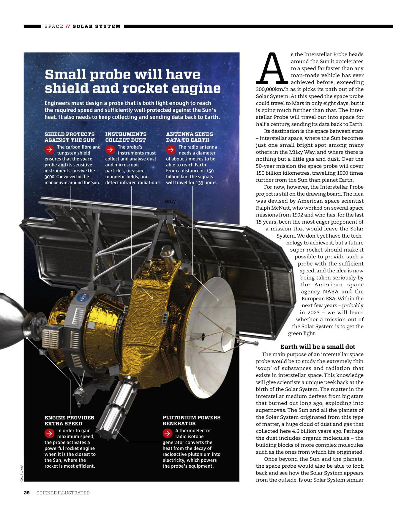 Science Illustrated 077 2020-08 New Probe 02.jpg