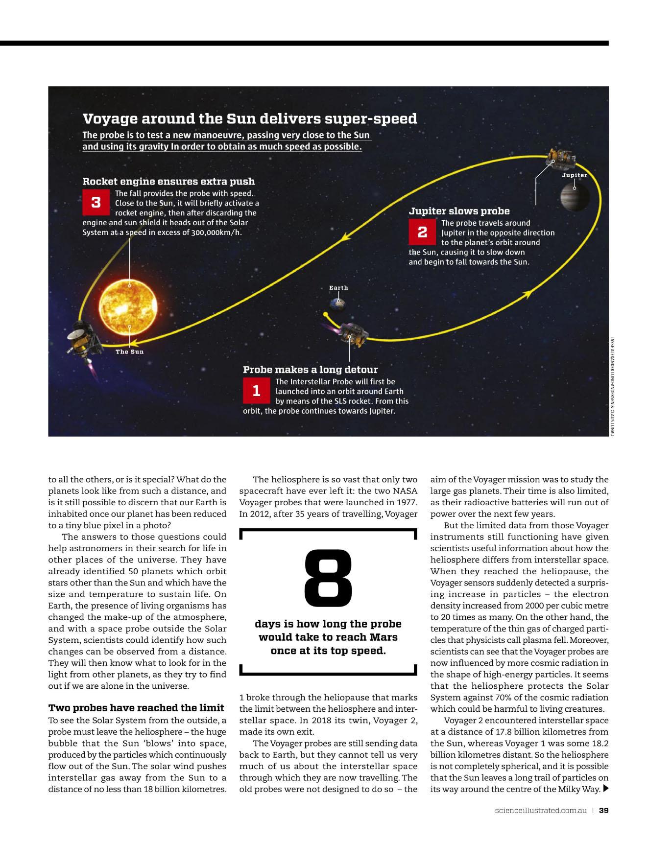 Science Illustrated 077 2020-08 New Probe 03.jpg