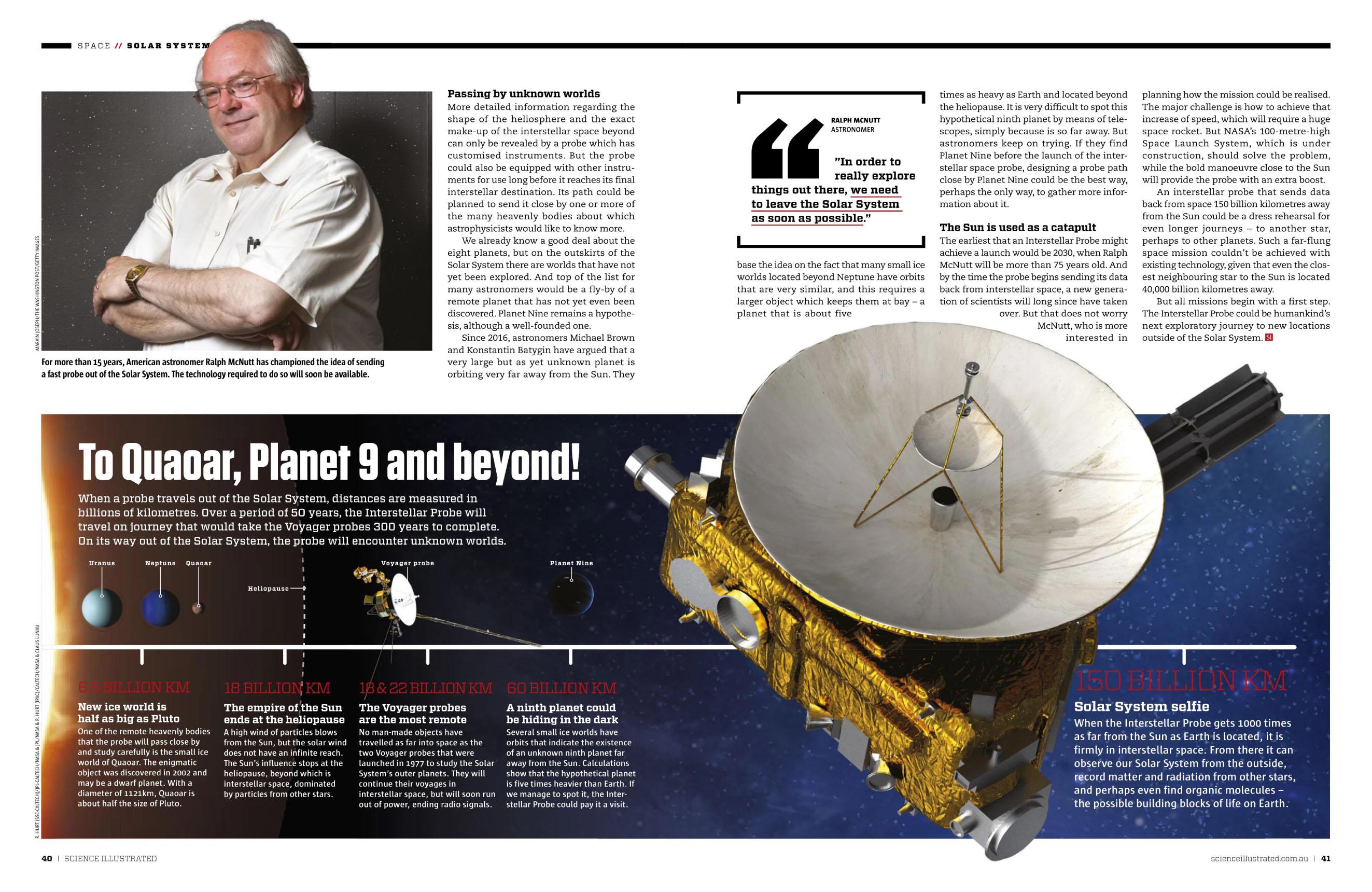 Science Illustrated 077 2020-08 New Probe 04.jpg