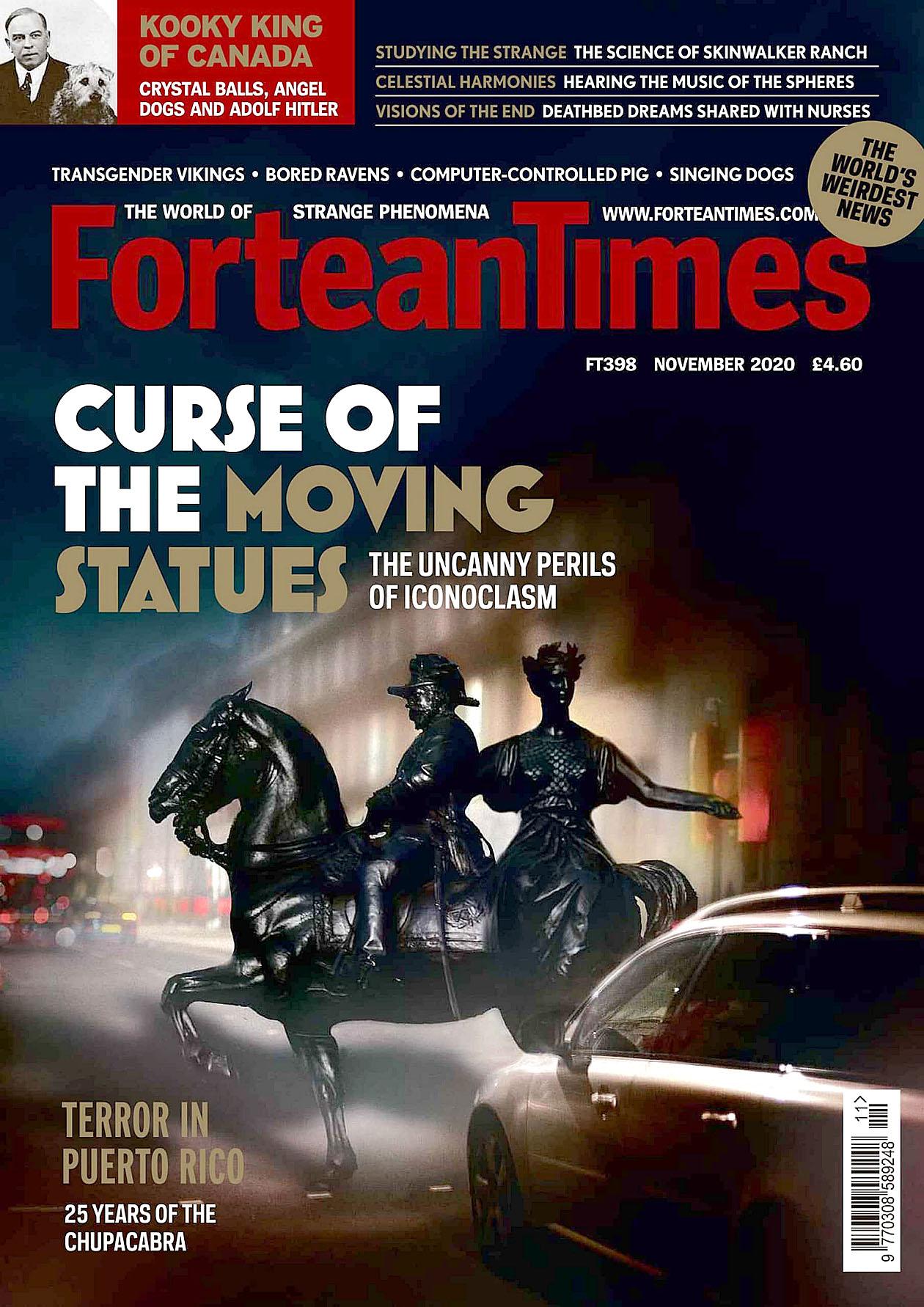 Fortean Times 2020-11.jpg
