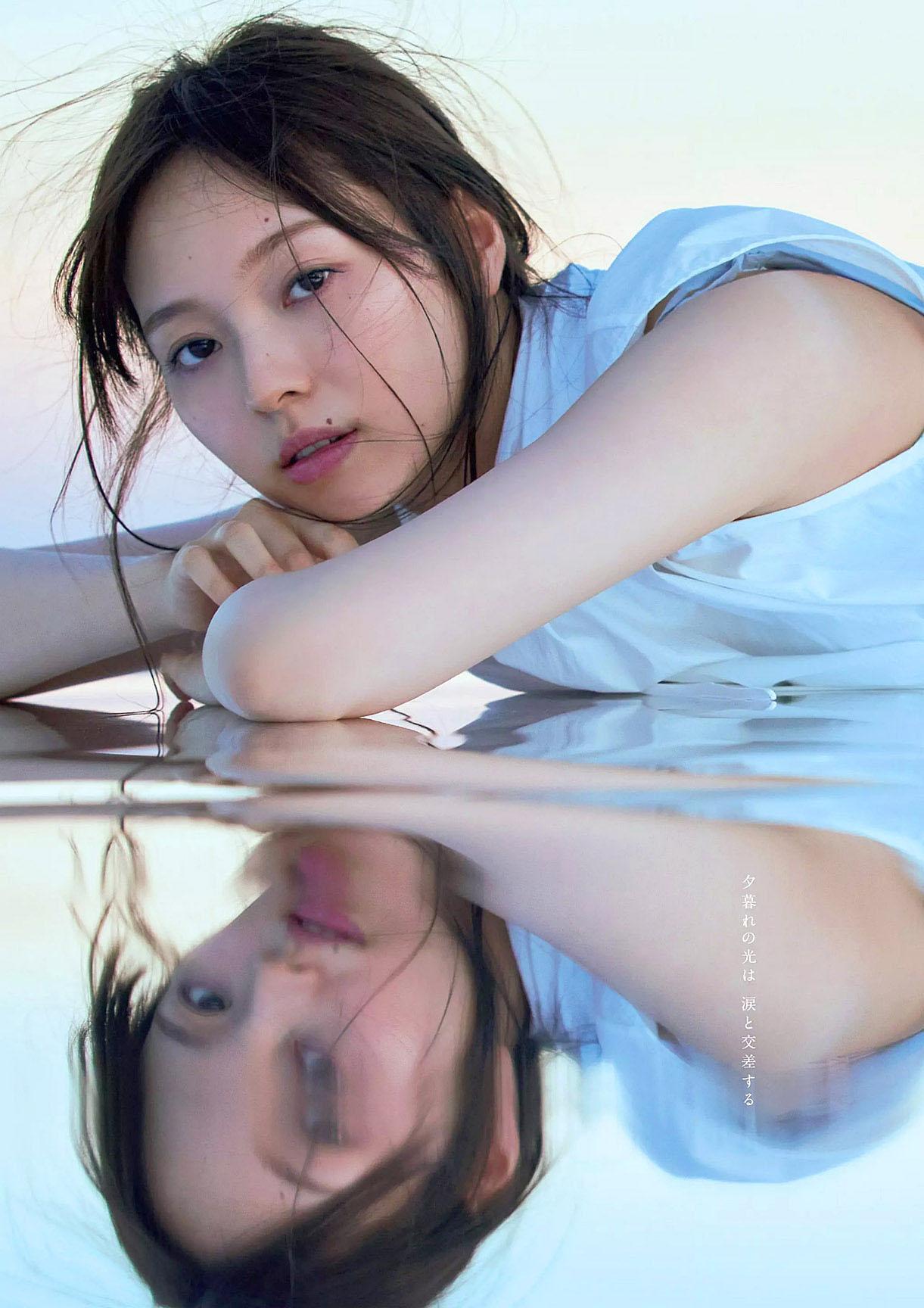N46 WPB 201012 17.jpg