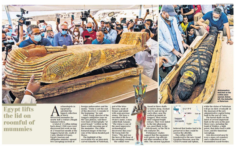 Times 201006 Mummies.jpg