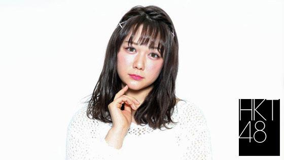 murashige-anna-covid-19.jpg
