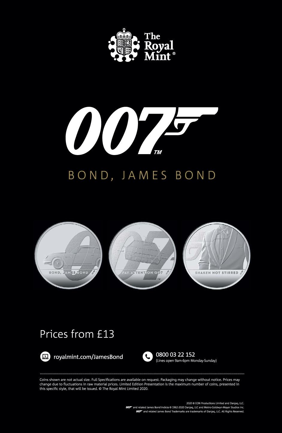 Bond Coins.jpg