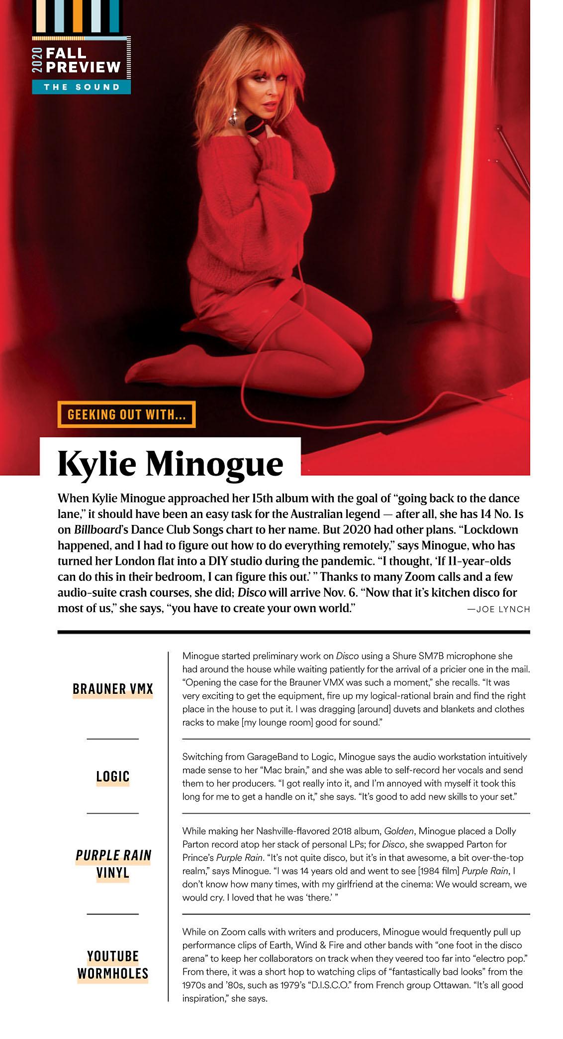 Billboard 2020-09-19 Kylie.jpg