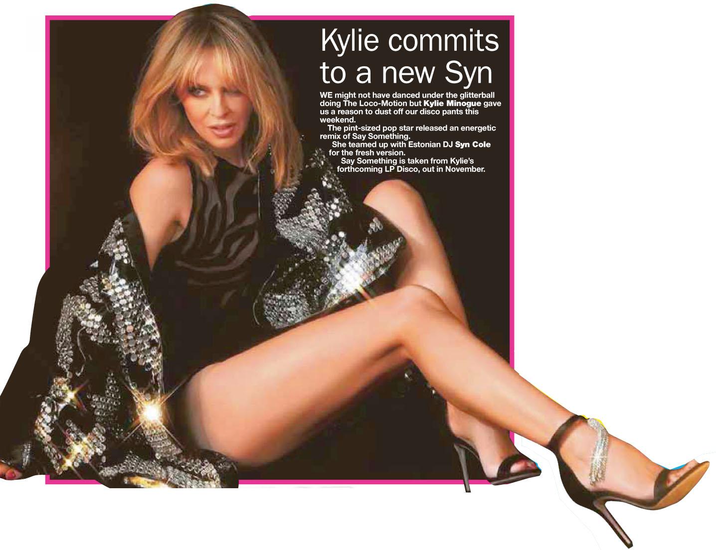 DStar 200914 Kylie.jpg