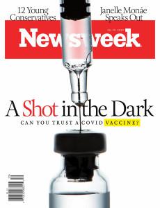 Newsweek 200925.jpg