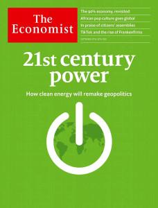 Economist 200919.jpg