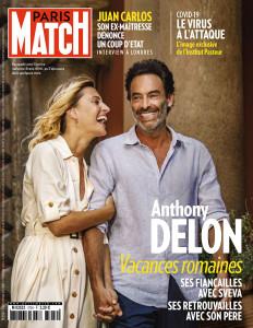 Paris Match 2020-09-17.jpg