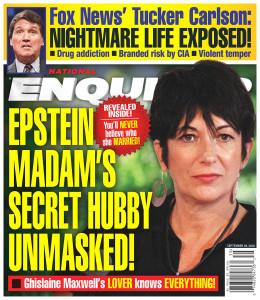 National Enquirer 2020-09-28.jpg