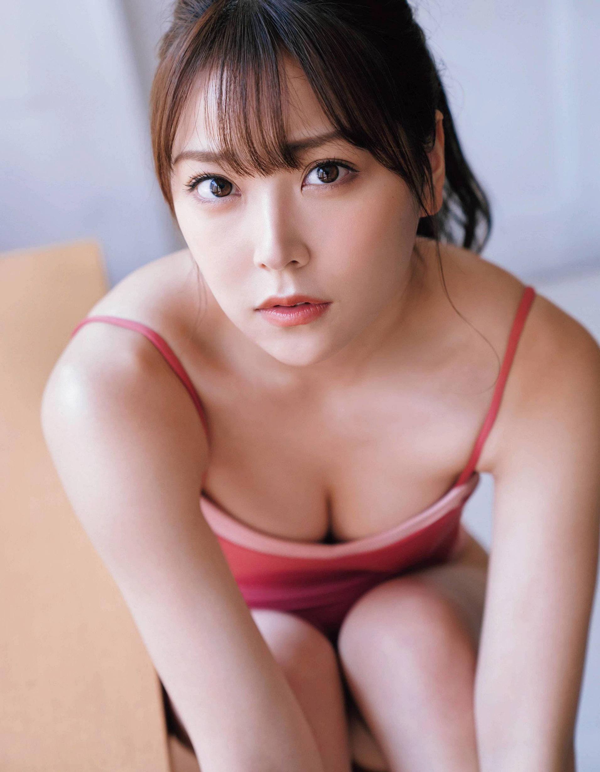 MShiromu EX-Taishu 2010 05.jpg