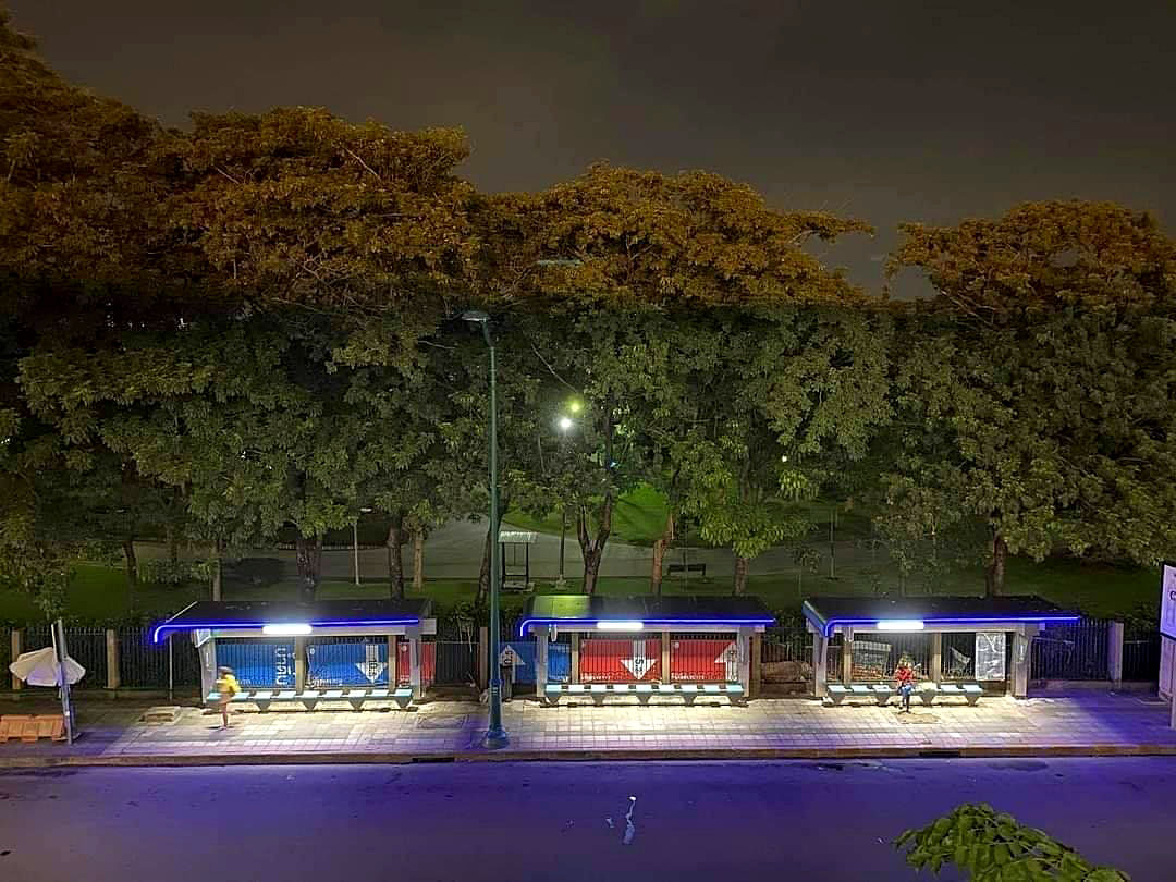 New Bangkok Bus Stops.jpg