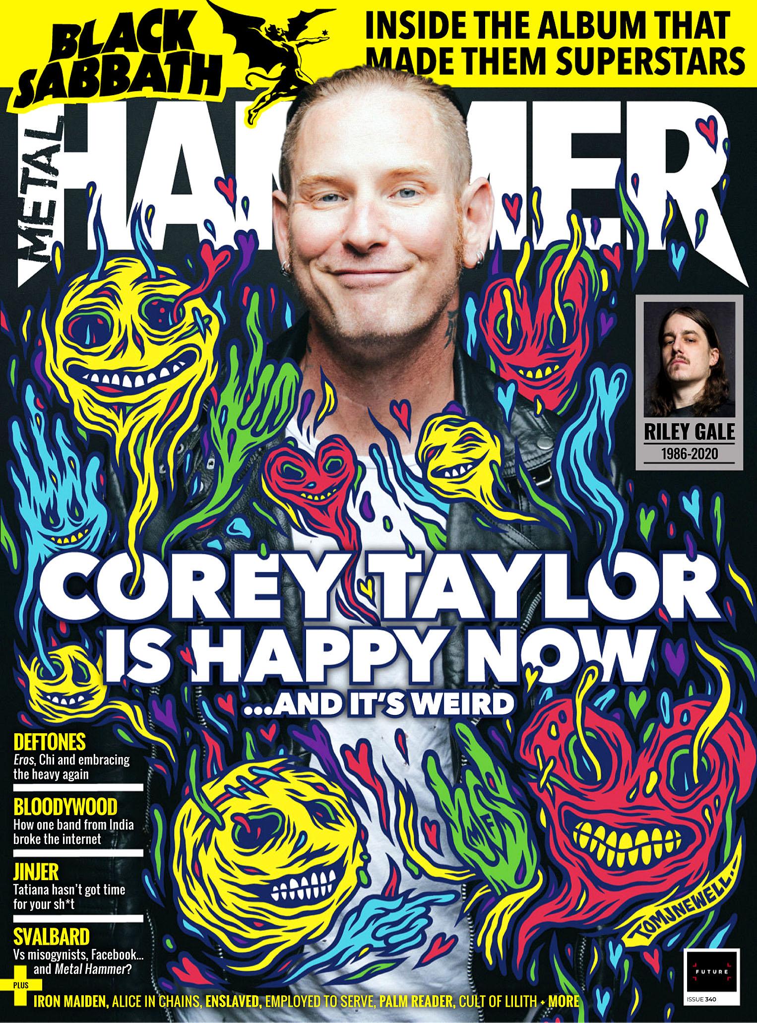 Metal Hammer UK 2020-11.jpg