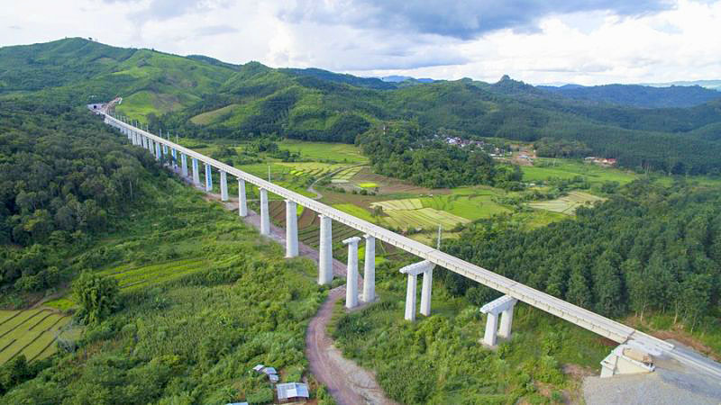 China-Lao Railway Northern Laos 200729.jpg