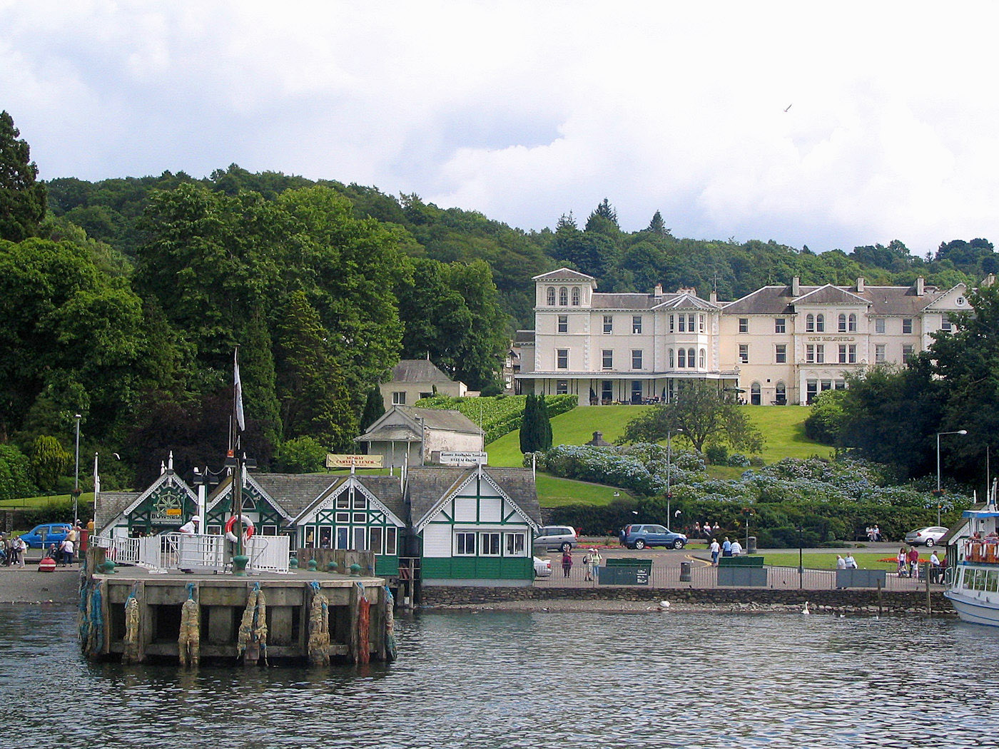 Bowness Bay by Slices of Light.jpg