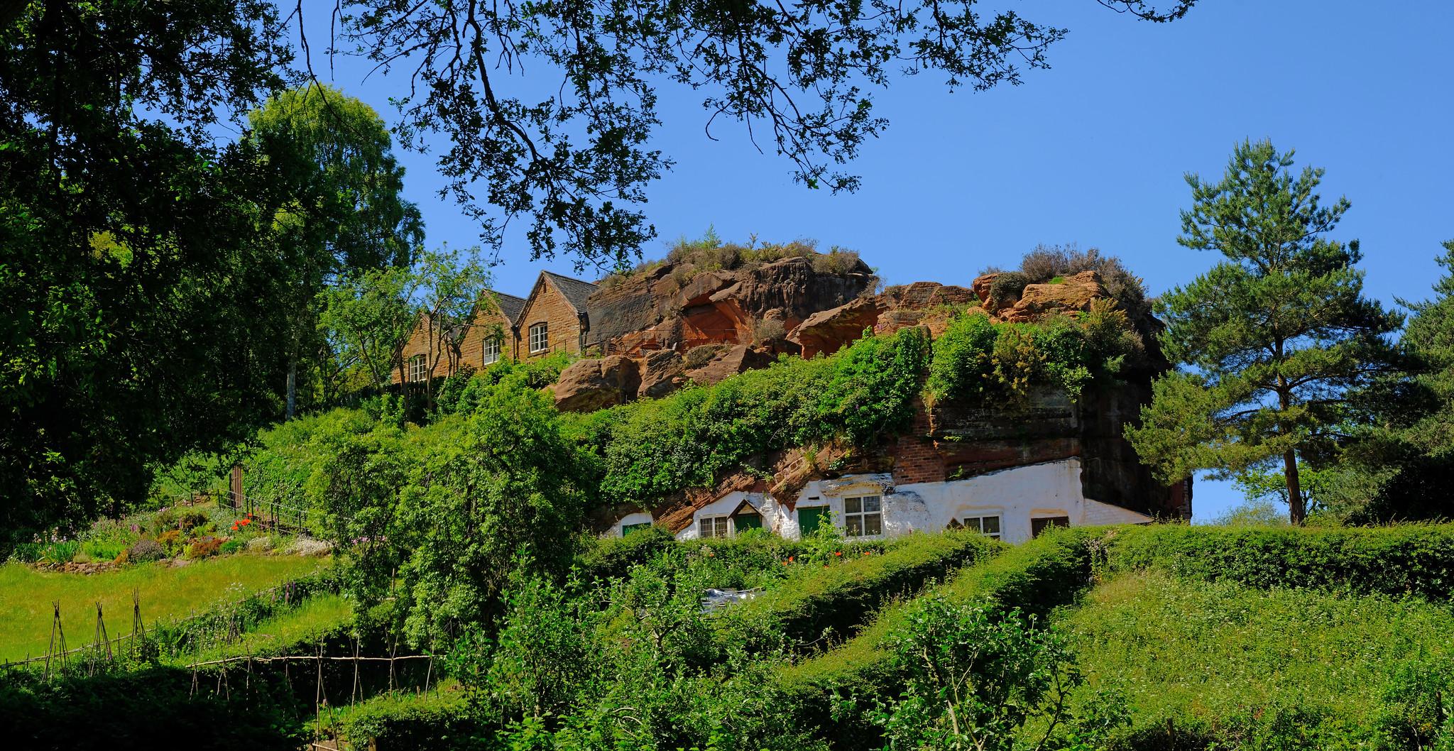 Kinver Edge Rock Houses by Lukas.jpg