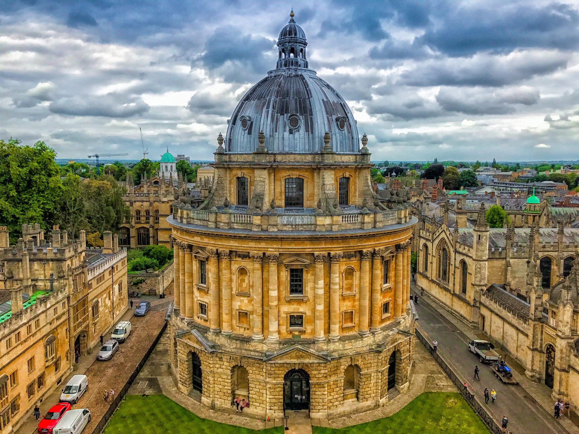 Oxford by SSyangguang.jpg