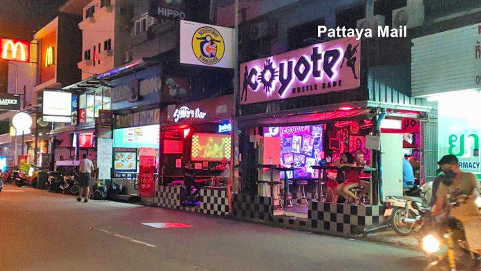 Pattaya-quiet-after-long-weekend 03.jpg