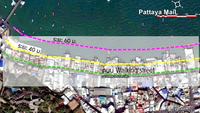Pattaya-to-develop-Bali-Hai-pier.jpg