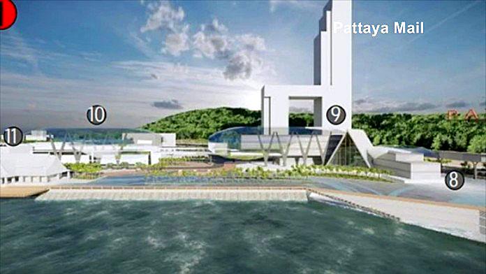 Pattaya-to-develop-Bali-Hai-pier2.jpg
