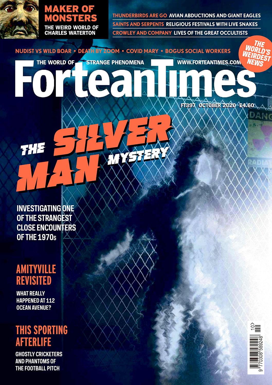 Fortean Times 2020-10.jpg