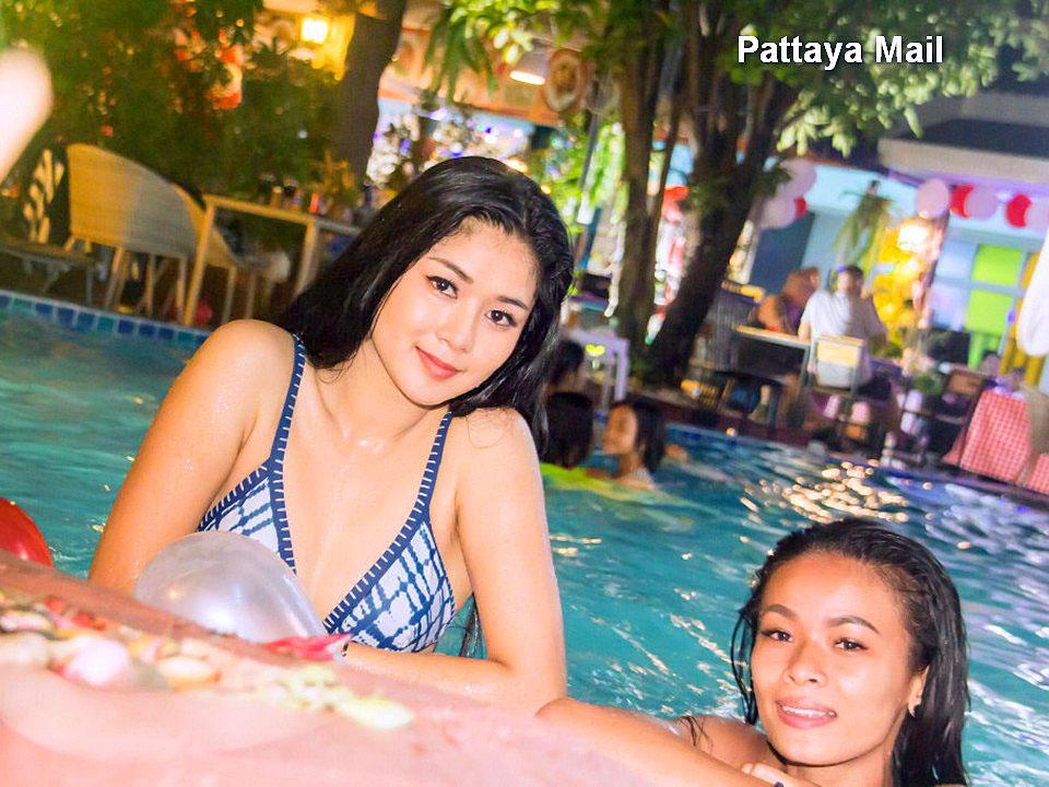 Pattaya-pool-parties.jpg