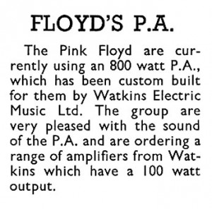 6801 Beat Instrumental PFloyd.jpg