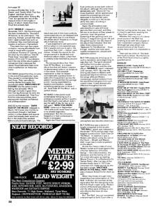 Kerrang 8108 PFloyd 03.jpg