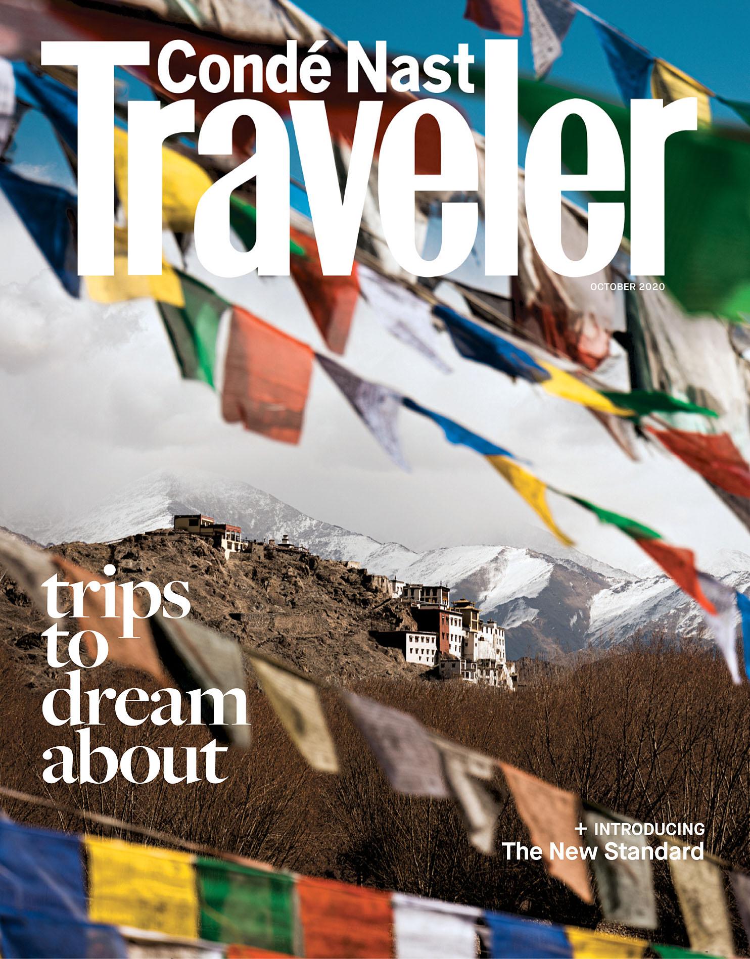 Conde Nast Traveler 2020-10 01.jpg