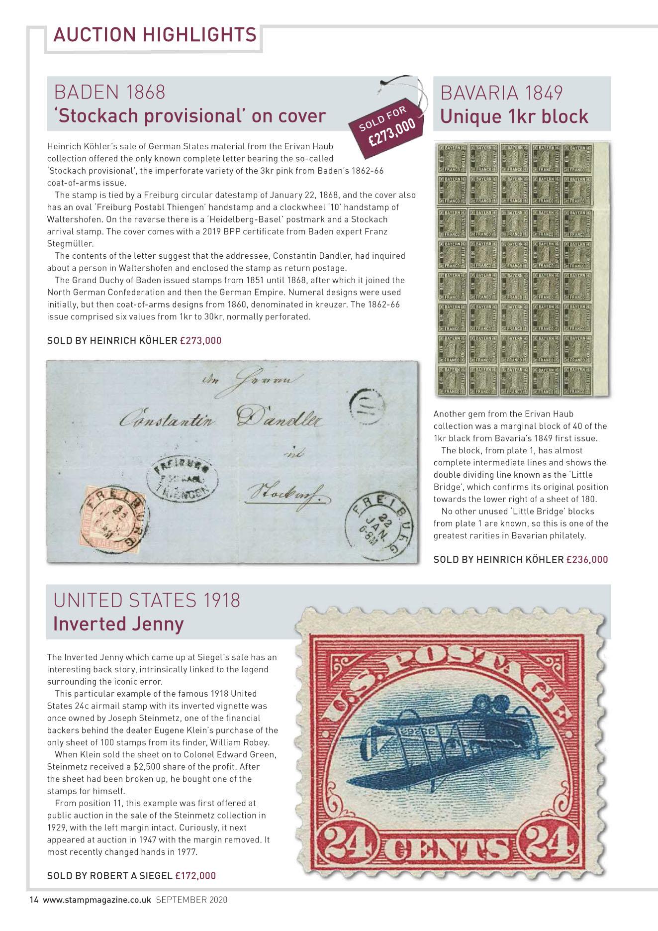 Stamp Magazine 2020-09.jpg