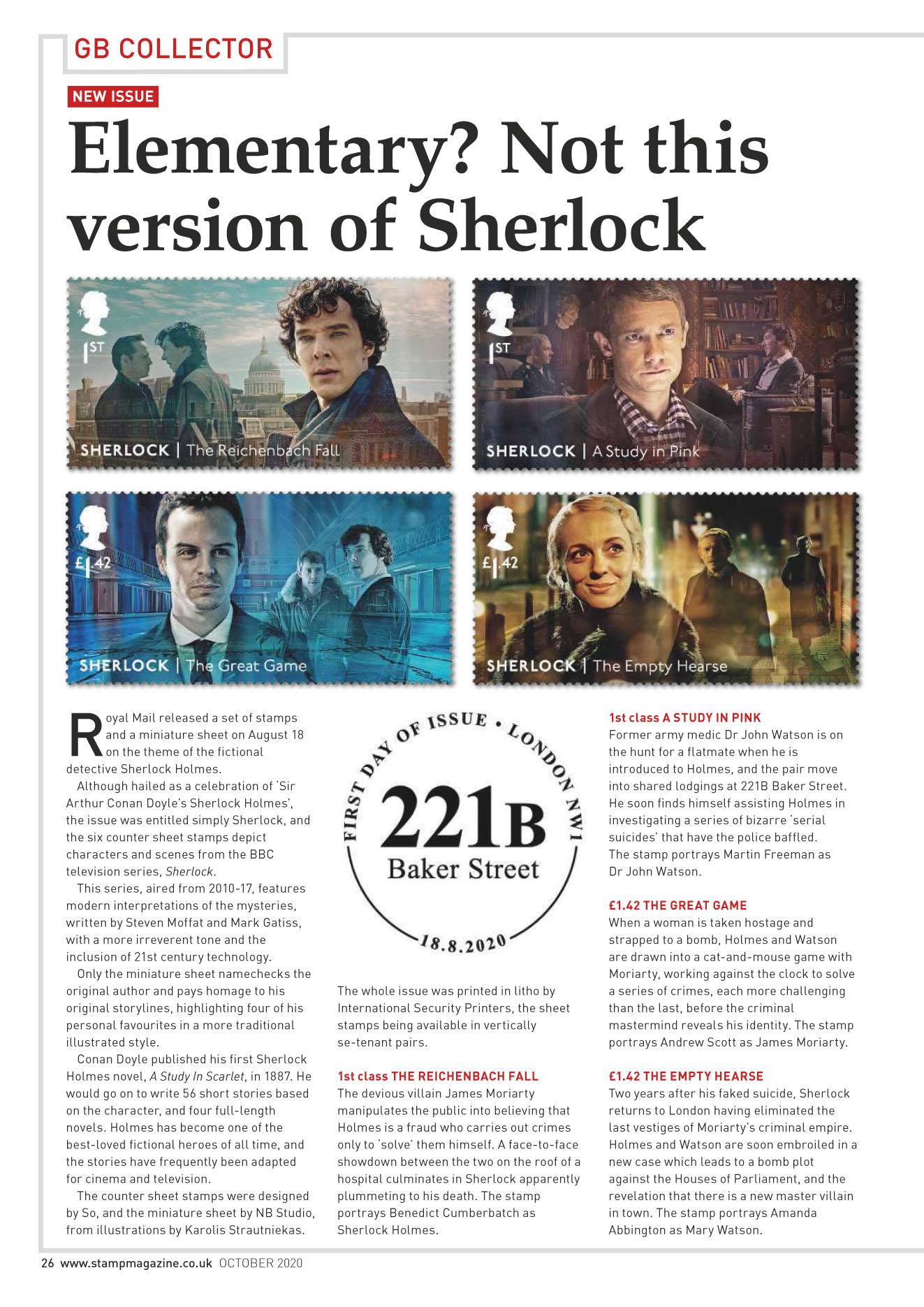 Stamp Magazine 2020-10 01.jpg