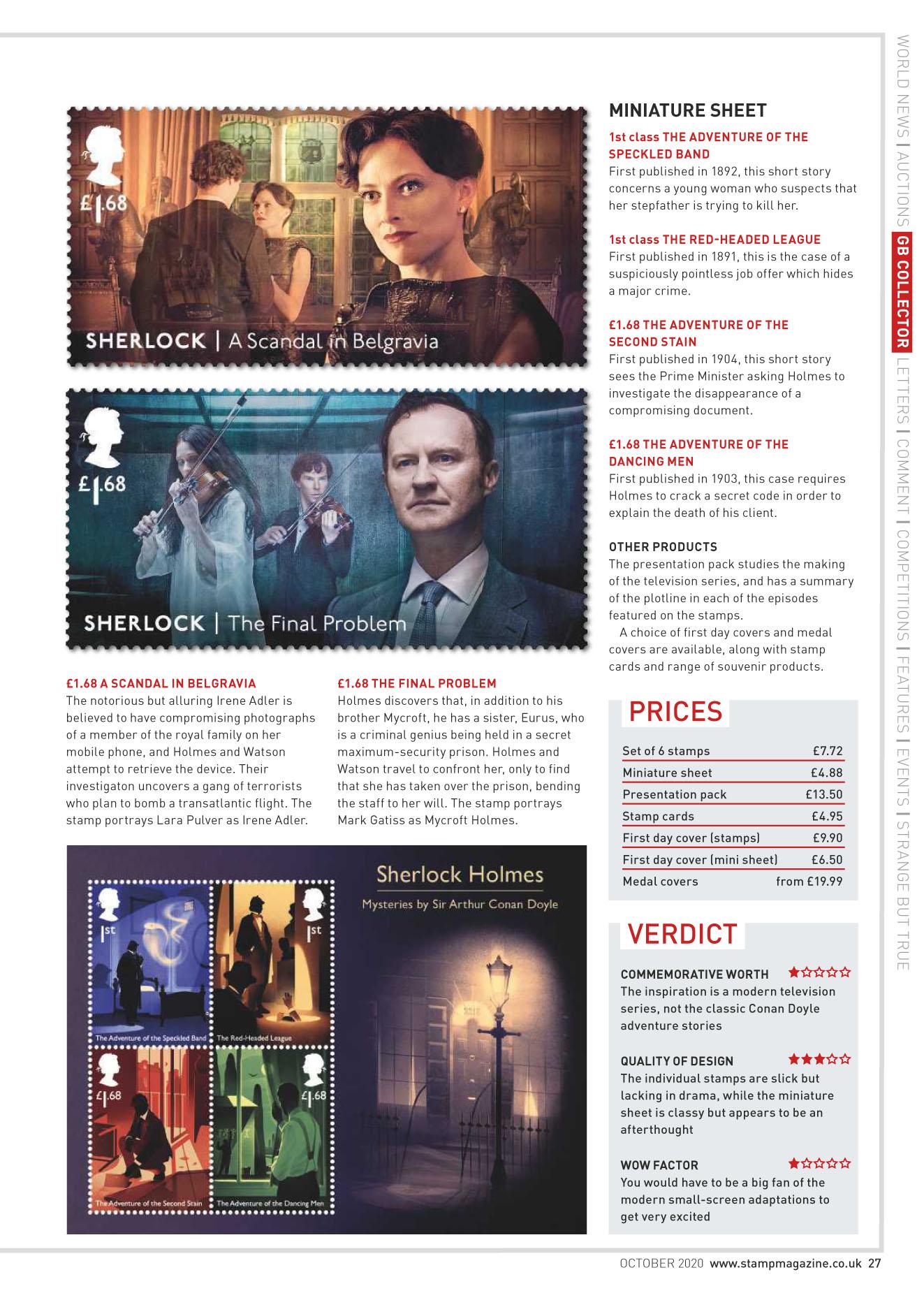 Stamp Magazine 2020-10 02.jpg