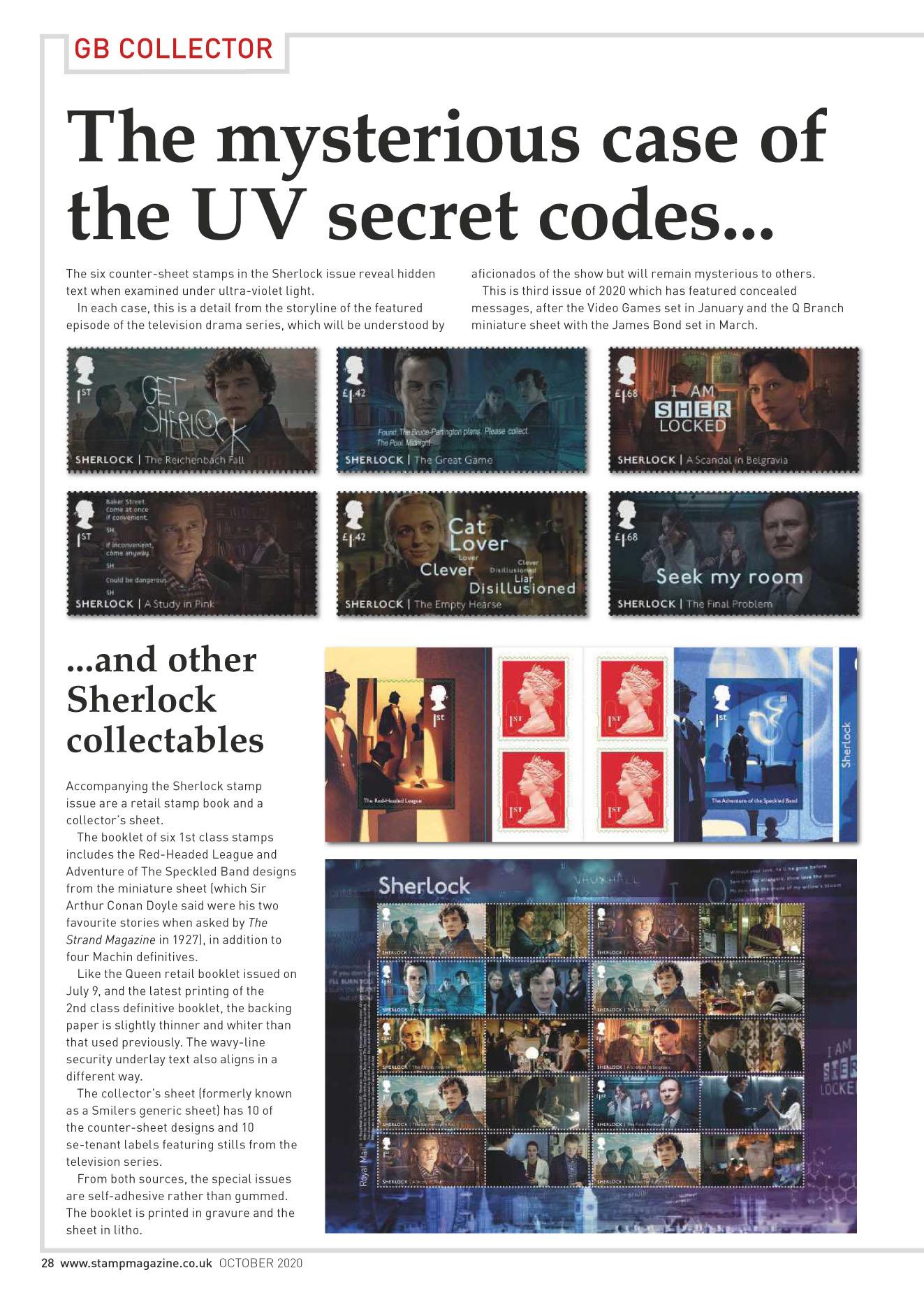 Stamp Magazine 2020-10 03.jpg