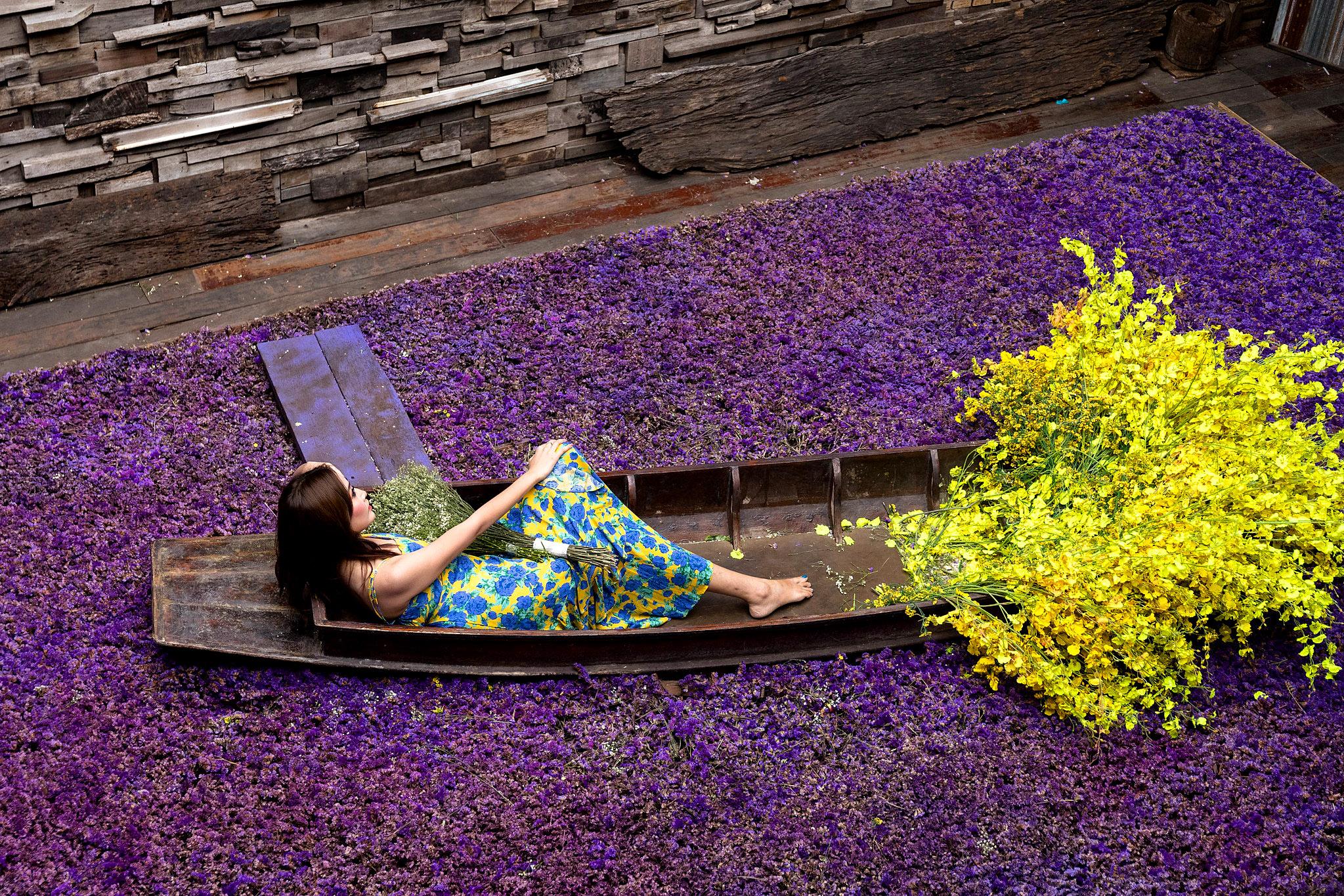 Bangkok by Iain Compton.jpg