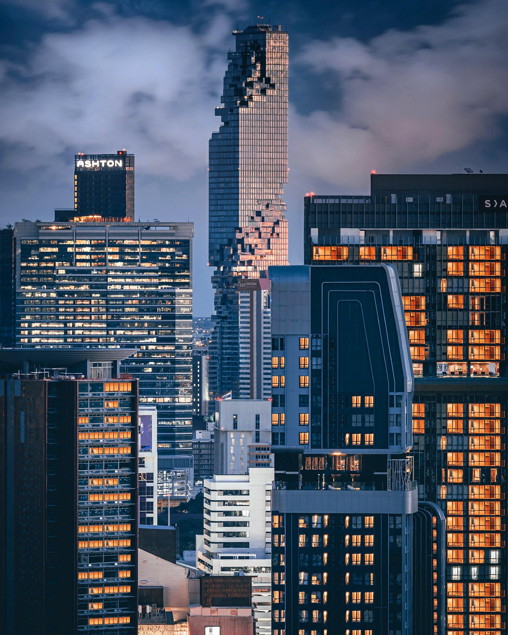 Bangkok by Kan Kankavee 02.jpg