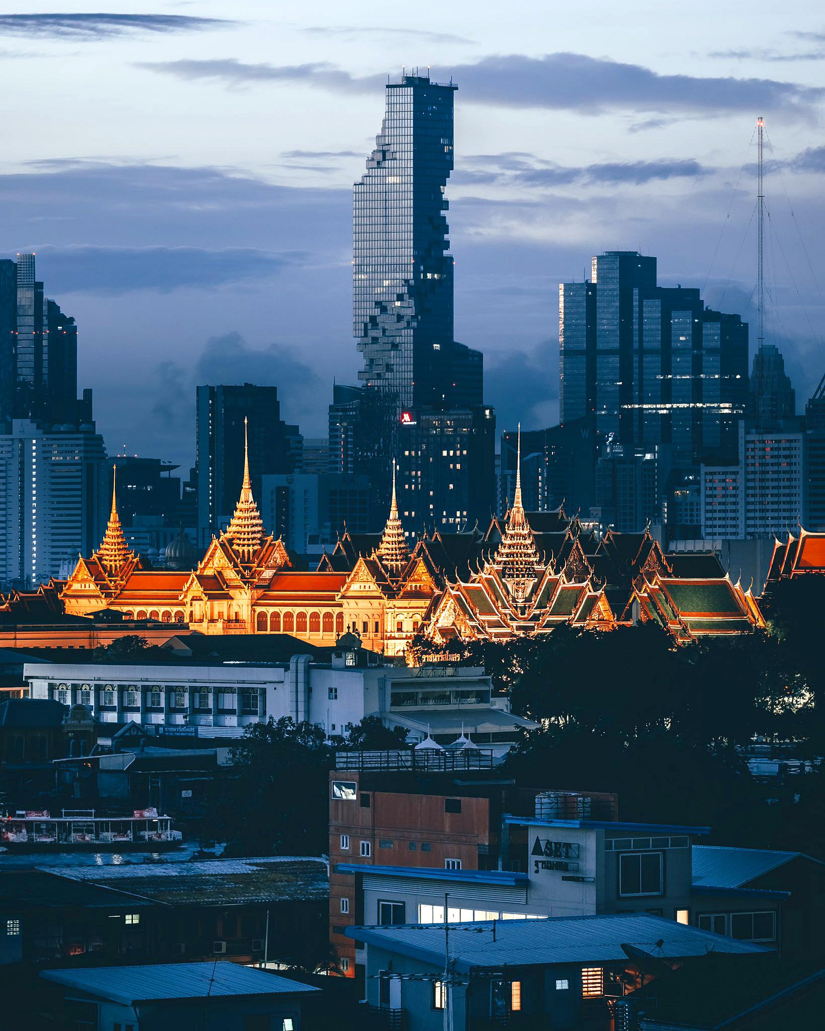 Bangkok by Kan Kankavee 04.jpg